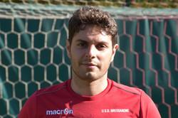Sergio Borzacchiello