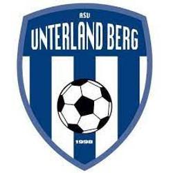A.S.V. Unterland Berg logo