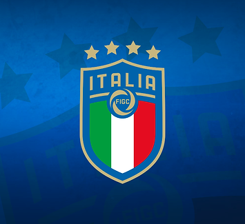 banner-generico-figc-istituzionale.png