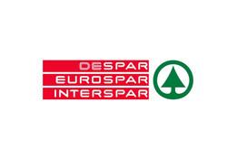 Eurospar Logo