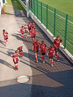 Milan Camp 2021-1
