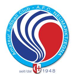FC Neumarkt Egna logo