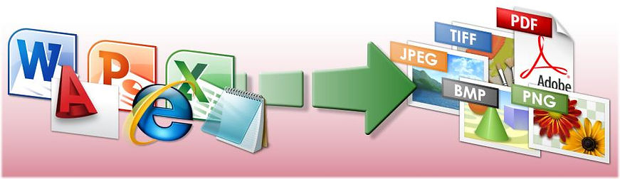 document conversion, Terra, reproductions, Ottawa, searchable, reduced, size, cheap, low price, fast,