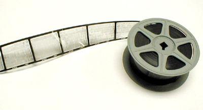 microfiche, microfilm, scanning, aperture cards, Ottawa, Canada, North America