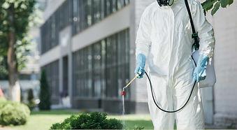 Commercial-Pest-Control-Services-Ohio.jp