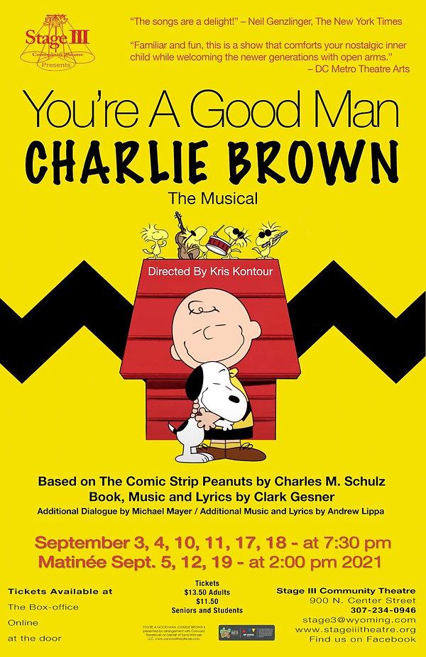 Charlie Brown Poster.jpeg