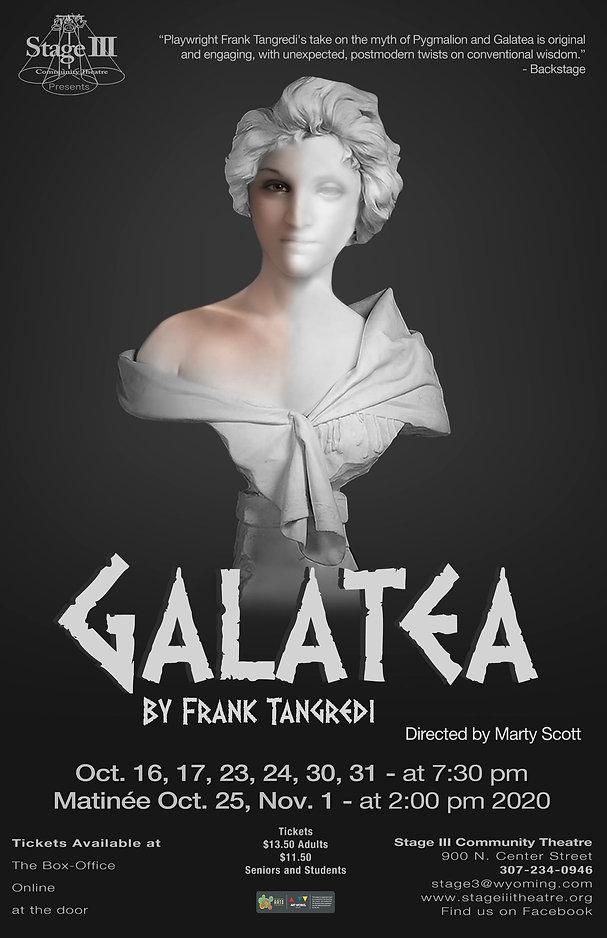 Galatea Poster.jpeg