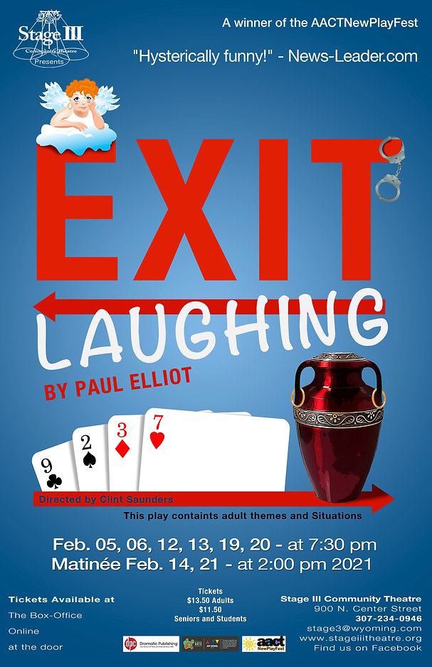 Exit Laughing Poster.jpeg
