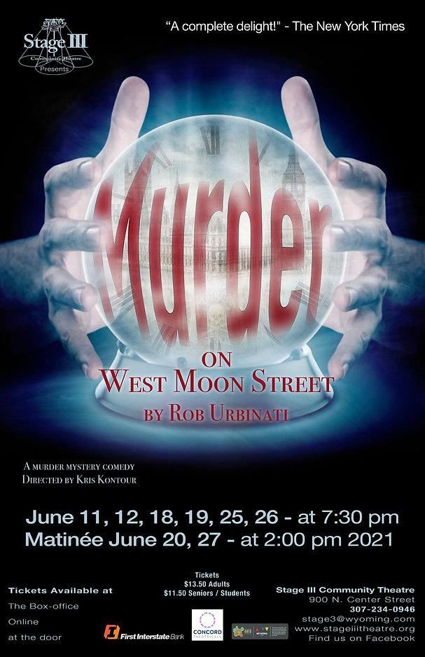 Murder West poster.jpeg