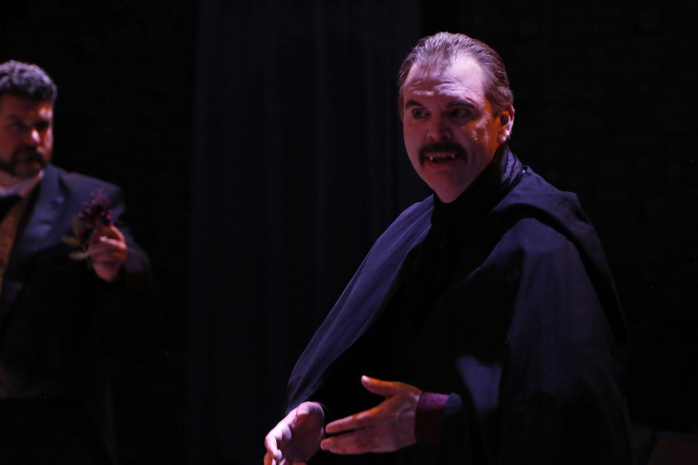 Dracula_0832