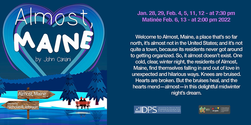 Almost Maine banner.jpeg