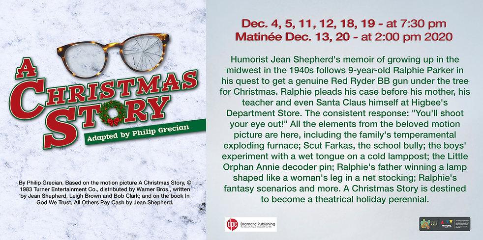 A Christmas Story Web Banner.jpeg