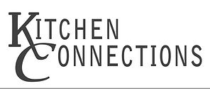 kitchen connections logo.jpg