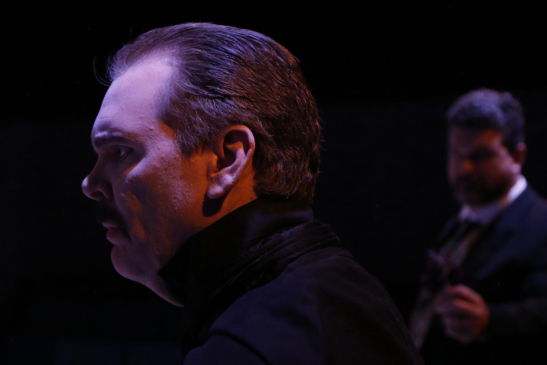 Dracula_0797