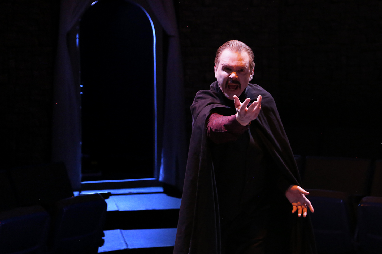Dracula_0540