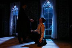 Dracula_0776