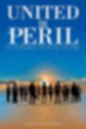 United in Peril by Albert Mordechai