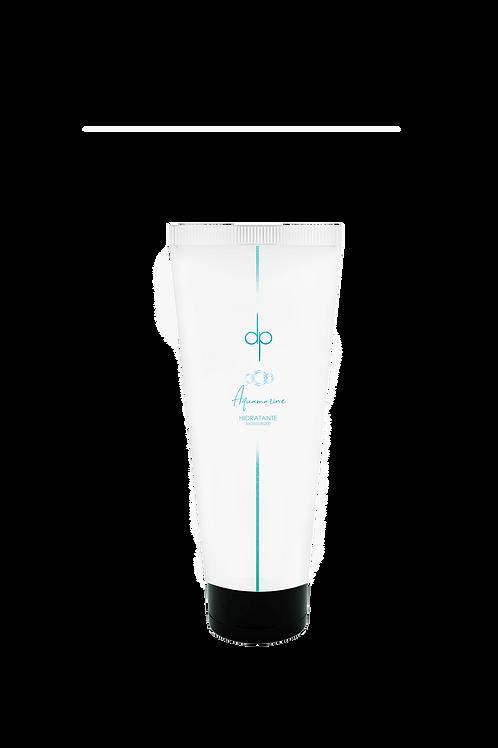 Hidratante 200ml - Água Marinha