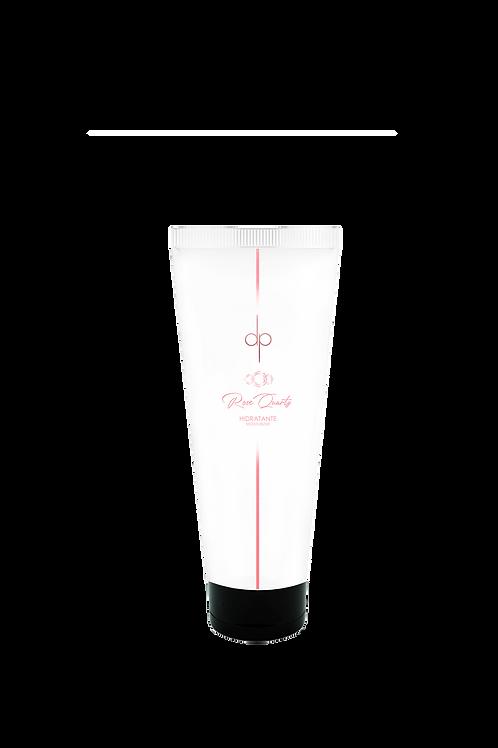 Hidratante 200ml - Quartzo Rosa