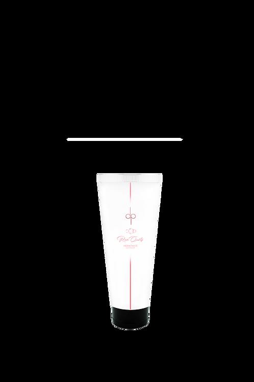 Hidratante 50ml - Quartzo Rosa