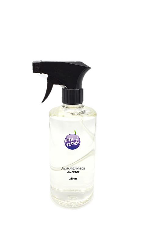 Aromatizador de Ambiente - Uva e Verde 250 ml