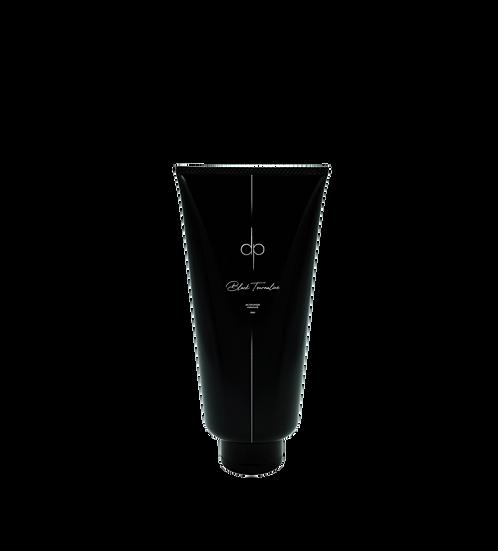 Hidratante 200ml - Turmalina Negra