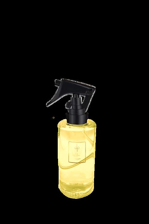 Perfume de Ambiente Spray - Citrino