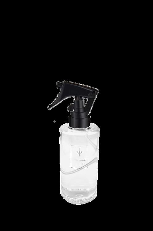 Perfume de Ambiente Spray - Turmalina Negra