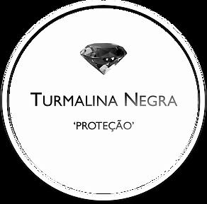Turmalina negra centro.png