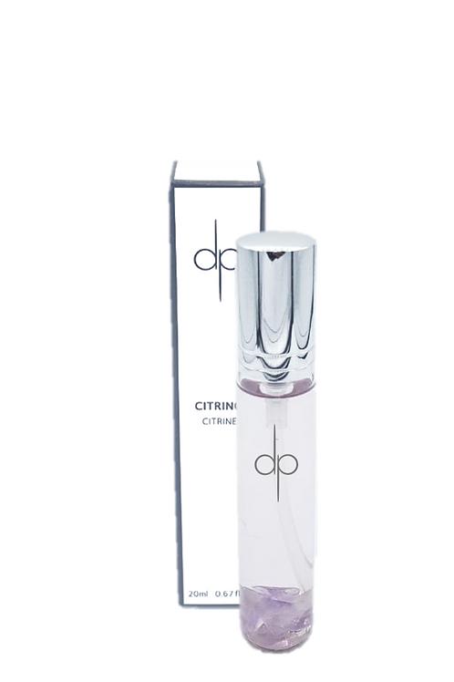 Perfume - Ametista 20 ml