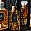 Thumbnail: Difusor de Ambiente - Gold - 250 ml