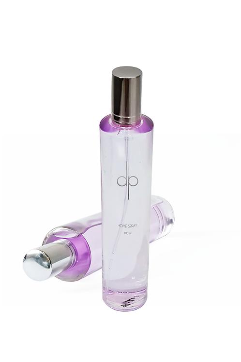 Perfume de Ambiente Spray - Ametista
