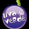 Logo_UV Sem Fundo 2.png