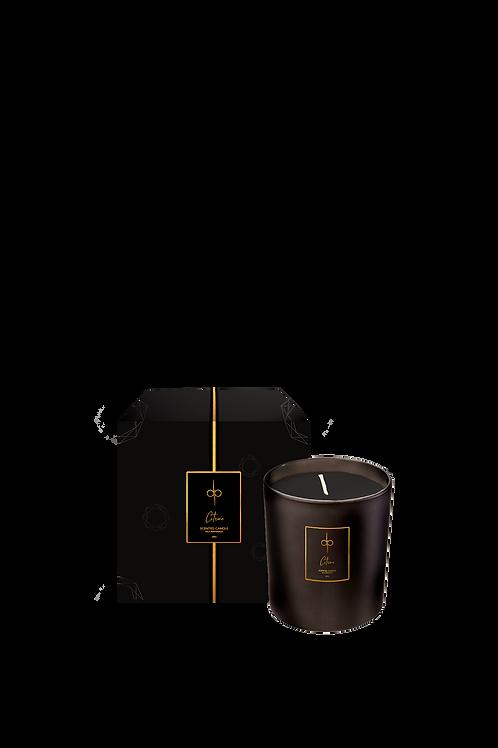 Vela Perfumada 50G - Citrino