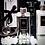 Thumbnail: Difusor de Ambiente - Cristal Di Piettro