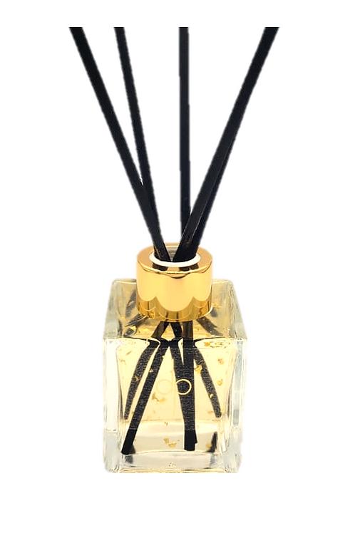 Difusor de Ambiente - Gold  100 ml