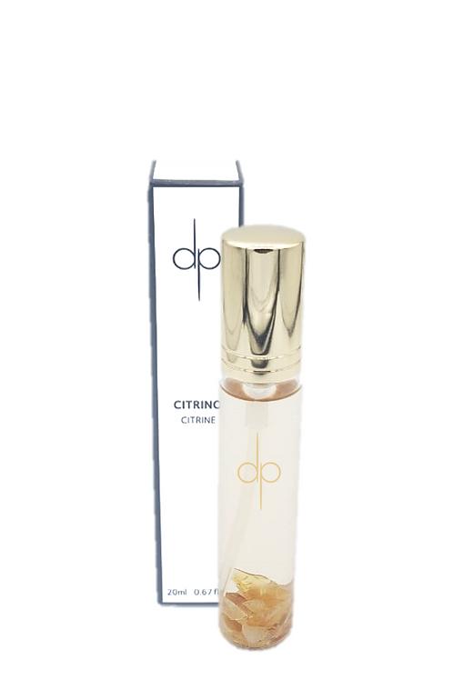 Perfume - Citrino 20 ml