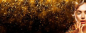 Gold Background.png