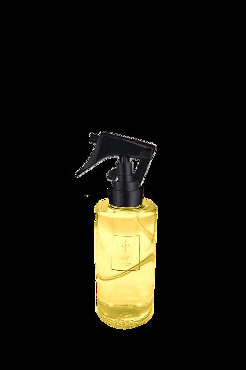 Perfume de Ambiente Spray - Ouro 300 ml