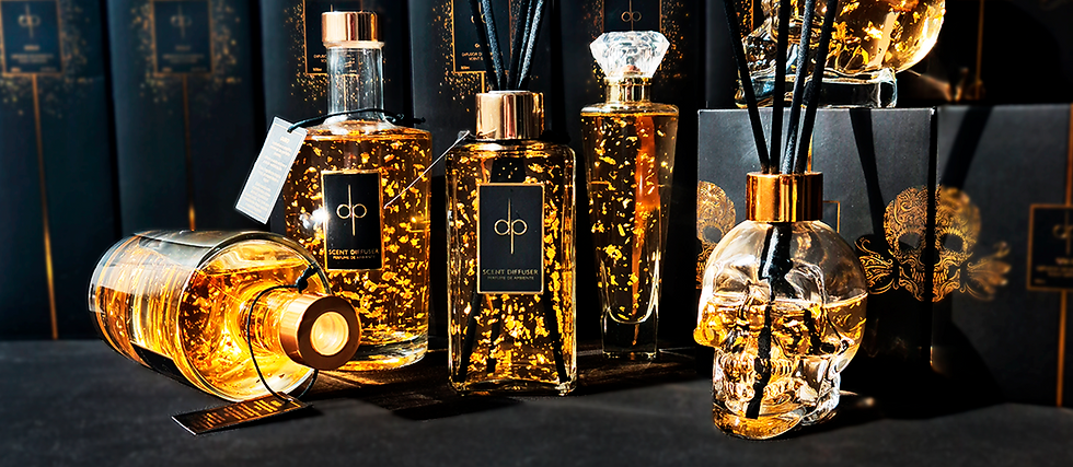 Ouro Background produtos.png