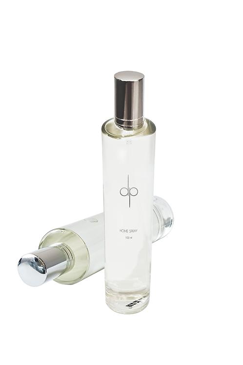 Perfume de Ambiente Spray - Cristal