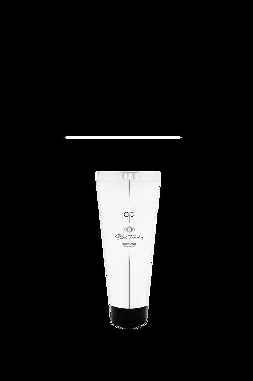 Hidratante 50ml - Turmalina Negra