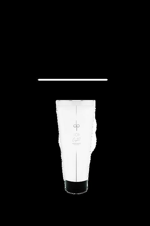 Hidratante 50ml - Cristal
