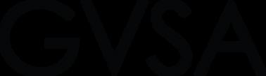 gvsa_logo_Acronym.png