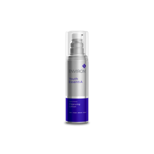 Youth Essential Cleansing Lotion