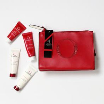 Ageing Four Core Trial Kit