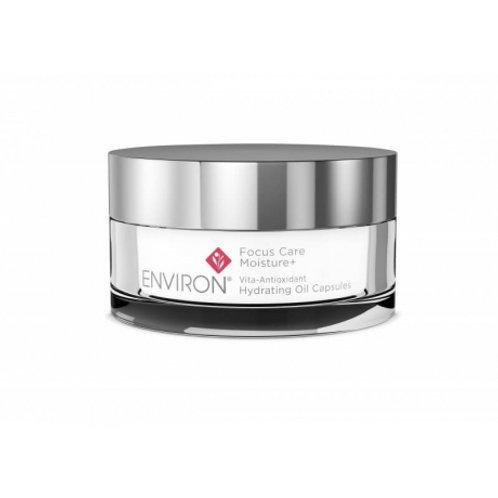 Vita-AntioxidantHydrating Oil Capsule