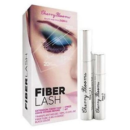 Fiber Lash