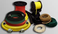 Hose and Hose Assemblies.png