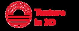 Texture logo & name.png